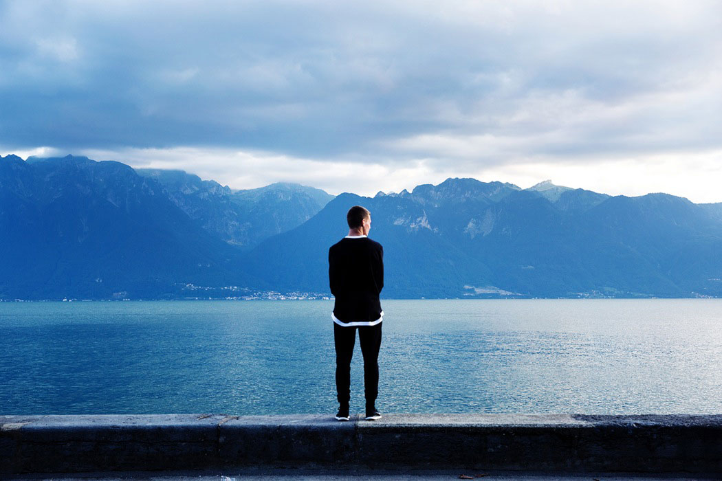 6 Tips to Help You Push Out of Your Comfort Zone
